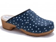 DOTTY Navy