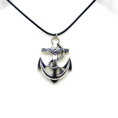 ANCHOR Four - Halsband