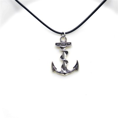 ANCHOR Three - Halsband