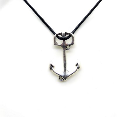 ANCHOR Two - Halsband